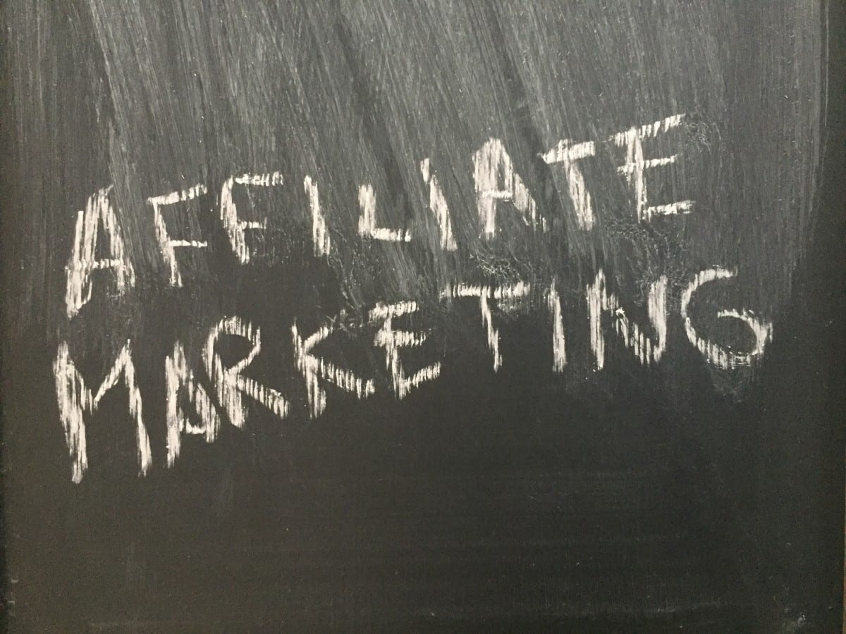 Mehr Kunden durch Affiliate Marketing