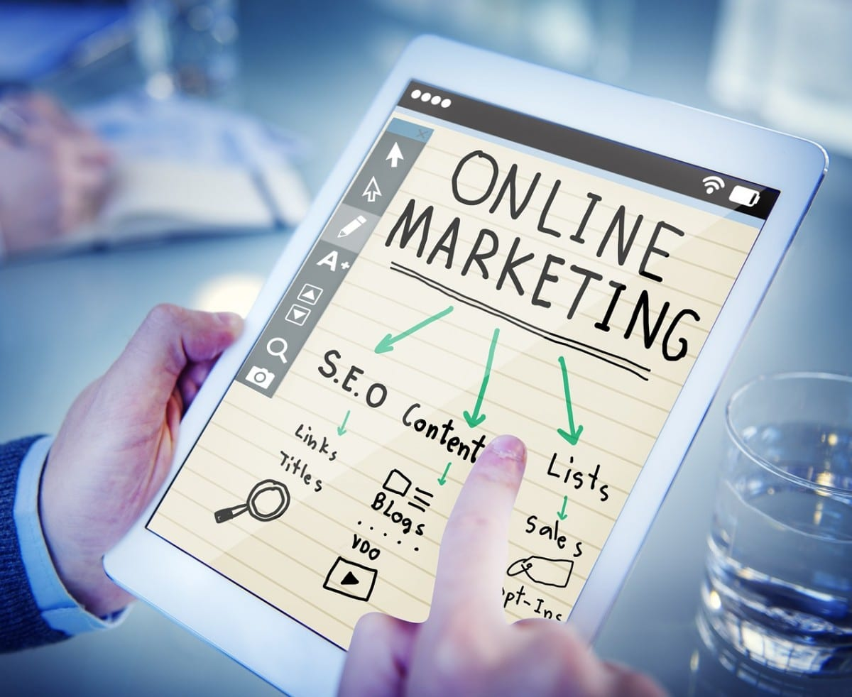 Auswüchse in Online Marketing und SEO
