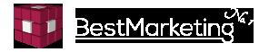 BestMarketing No.1 Online Marketing & Social Media Agentur
