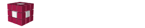 BestMarketing No.1 Logo