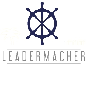 Logo Leadermacher