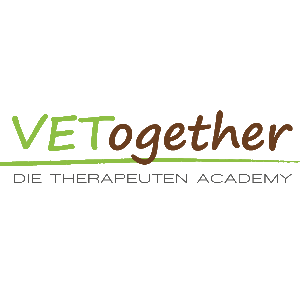 VETogether Logo
